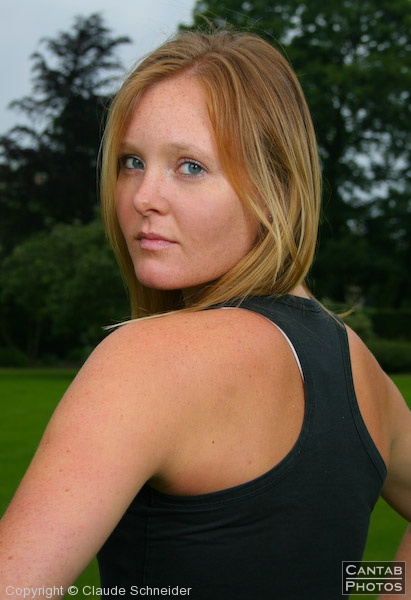 Sportrait - Erica - Photo 42