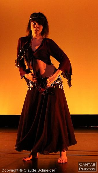 Beauty - Contemporary Belly Dance - Photo 24