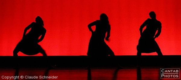 Inspired - Best of ADC Dance Show - Photo 34