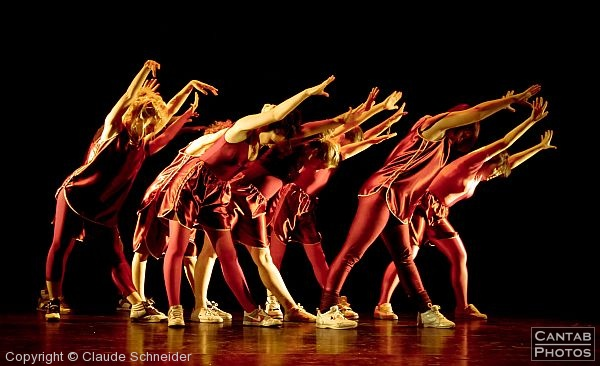 Inspired - Best of ADC Dance Show - Photo 35