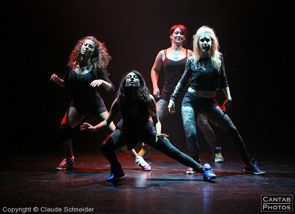 Inspired - Best of ADC Dance Show - Photo 66
