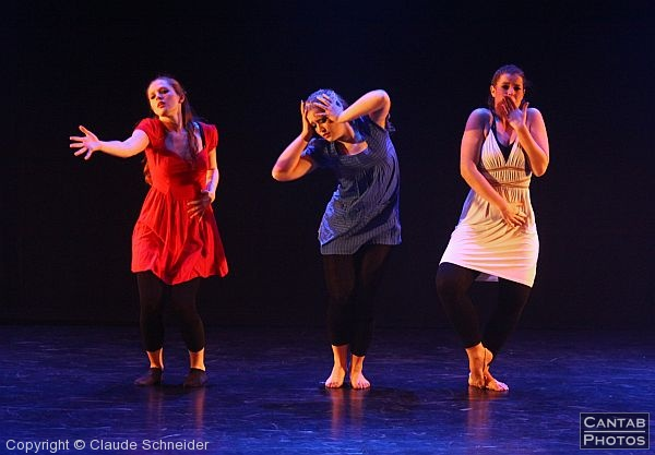 Inspired - Best of ADC Dance Show - Photo 91