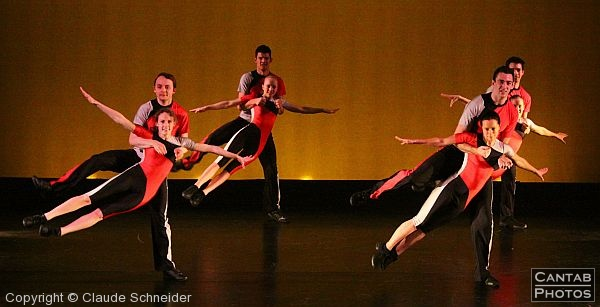 Inspired - Best of ADC Dance Show - Photo 105