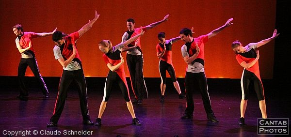 Inspired - Best of ADC Dance Show - Photo 110
