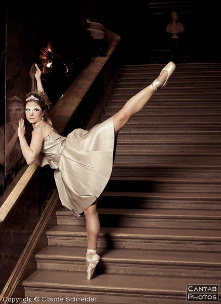 Ballet Fashion - Photo 18