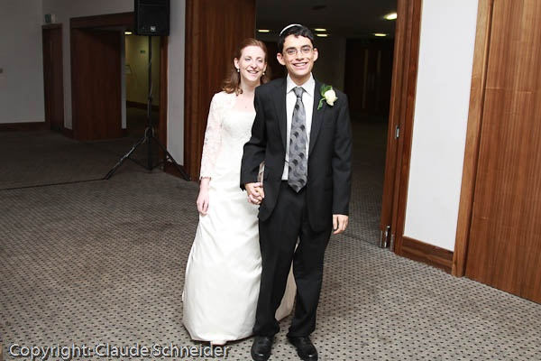 Robbie & Sophie's Wedding - Photo 216