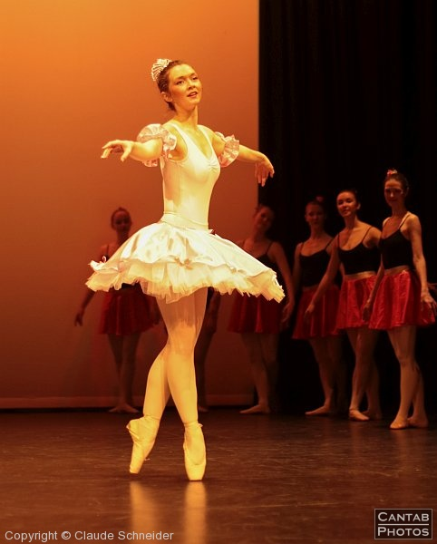 CU Ballet Show 2014 - Sleeping Beauty - Photo 41