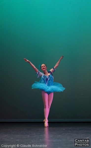 CU Ballet Show 2014 - Sleeping Beauty - Photo 70
