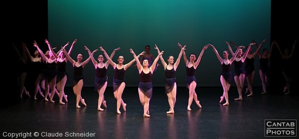 CU Ballet Show 2014 - Sleeping Beauty - Photo 71