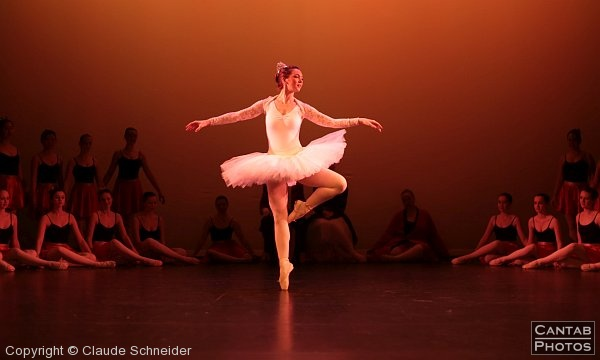 CU Ballet Show 2014 - Sleeping Beauty - Photo 117